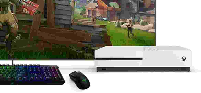 Reprodução/Xbox Wire
