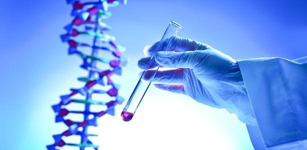 Moro quer banco de DNA amplo e dados de face, íris e voz de presos; entenda