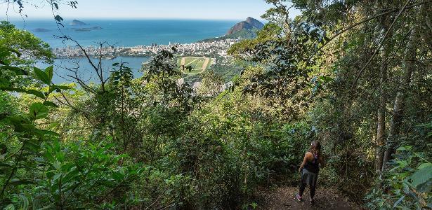Pós-pandemia | Com destinos reabertos, ecoturismo é a opção mais segura para viajar agora?