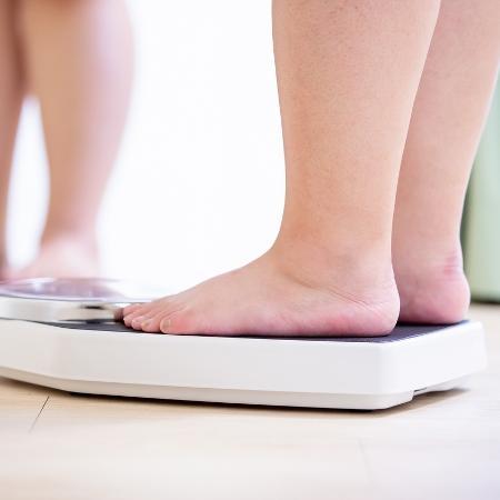 Descoberta abre caminho para novos tratamentos contra doenças crônicas ligadas ao metabolismo corporal, como obesidade e diabetes tipo 2 - iStock