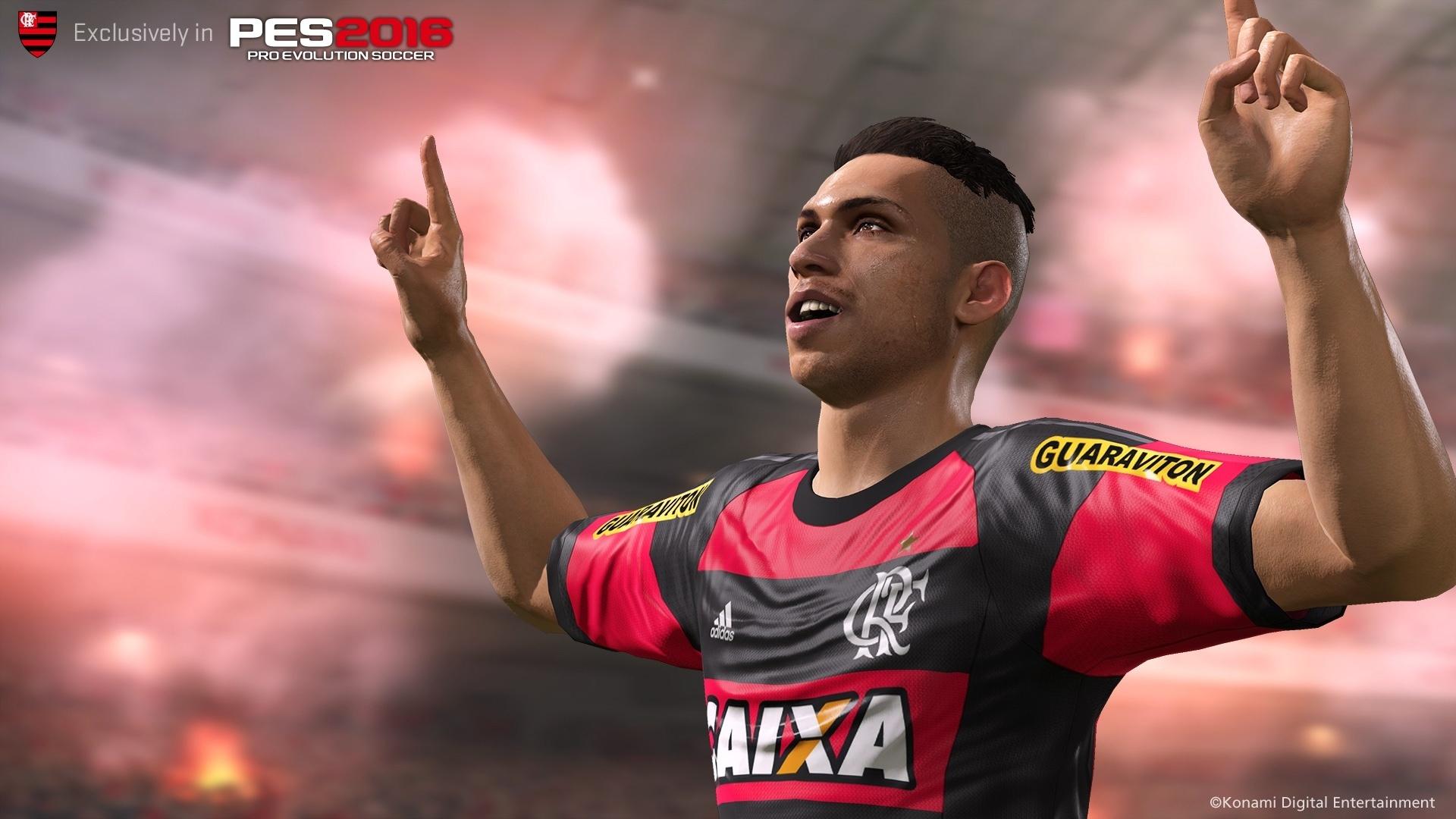 7b48a66177 Do Brasil