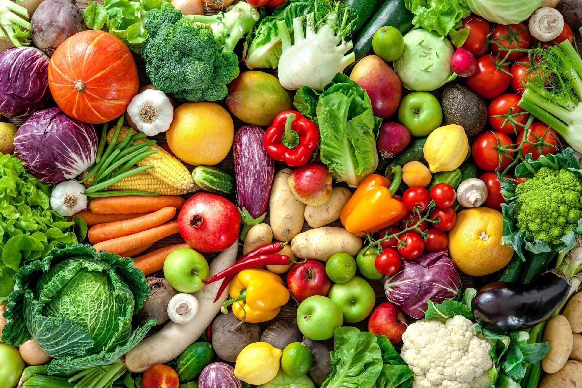 Quer mudar seus hábitos  Veja 10 passos para uma alimentação saudável -  12 11 2017 - UOL VivaBem 58dd9a340546b