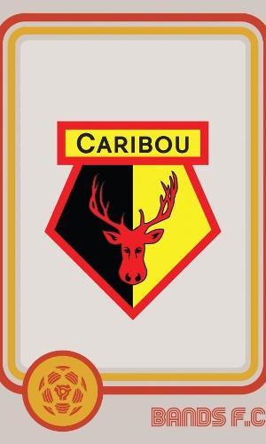 Caribou (Watford)
