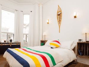 Fotos Airbnb - Divulgalção - Divulgalção