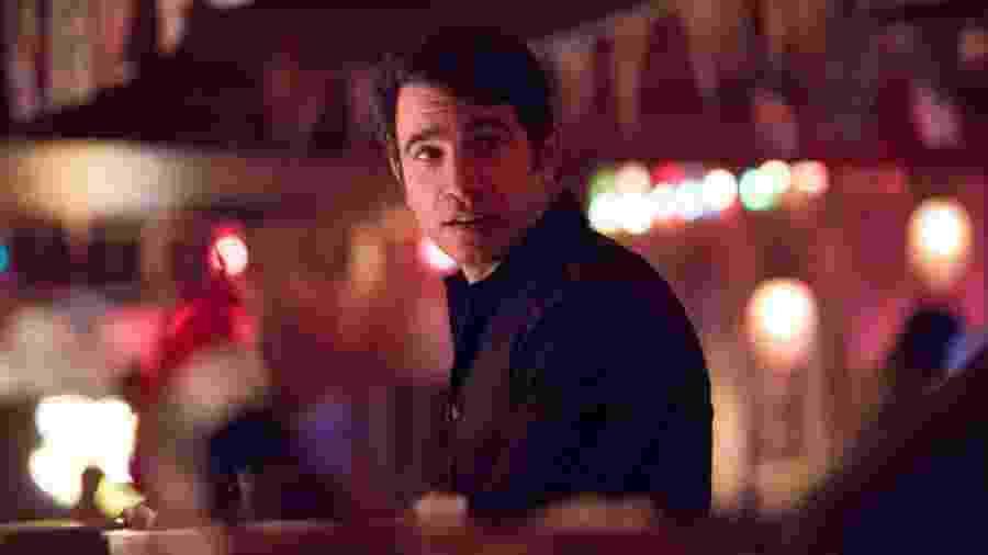 """Chris Messina em """"Sharp Objects"""" - Divulgação/IMDb"""