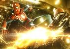 - spider man luta contra electro 1545839336319 v2 142x100 - Curte o Homem-Aranha? Veja os jogos protagonizados por ele desde 1982