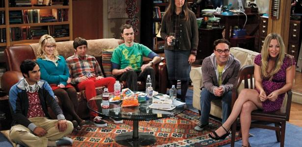 Série acaba na 5ª   O que saber sobre Big Bang Theory antes de ver o último episódio