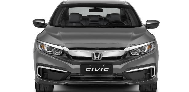 Em R$ 66 milhões   MPT processa Honda por assédio a empregados