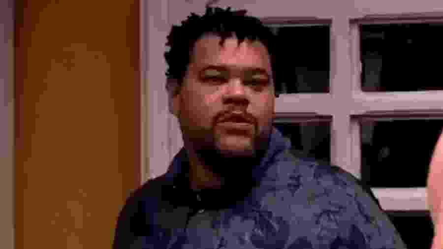BBB 20: Babu fala em colocar casais no paredão - Reprodução/Globo