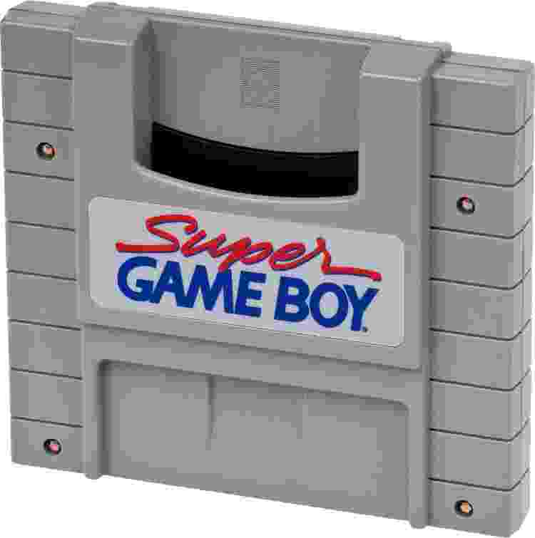 Super Game Boy - Evan-Amos/commons.wikimedia.org - Evan-Amos/commons.wikimedia.org