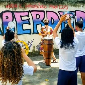 Degase/Divulgação