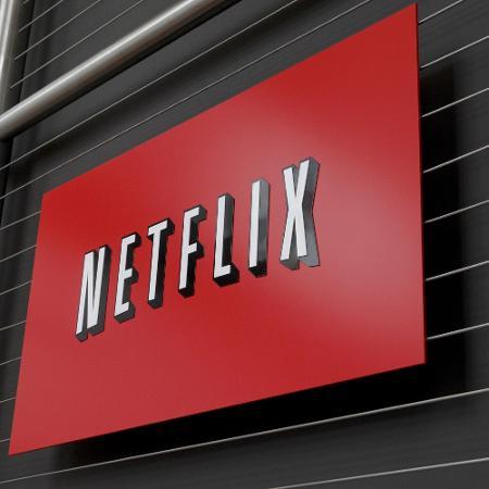 Netflix é a grande ausência (e a mais comentada) da Max 2017, em BH - Getty Images