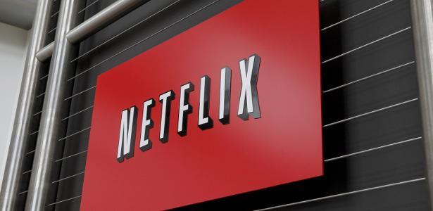 Netflix terá que pagar imposto à Prefeitura do Rio