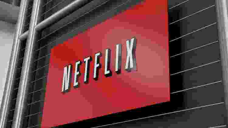 Netflix - Getty Images - Getty Images