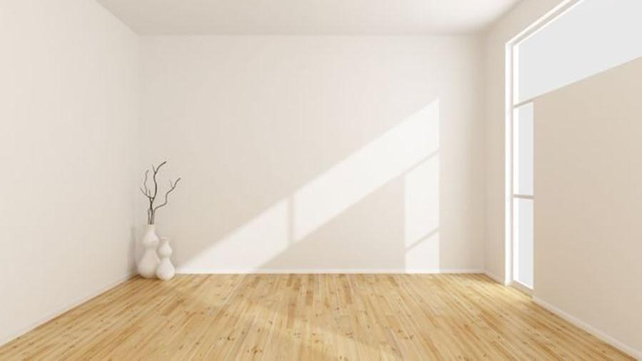 Quanto menos bens, mais tempo, mais espaço e mais experiências, defendem os minimalistas - Getty Images
