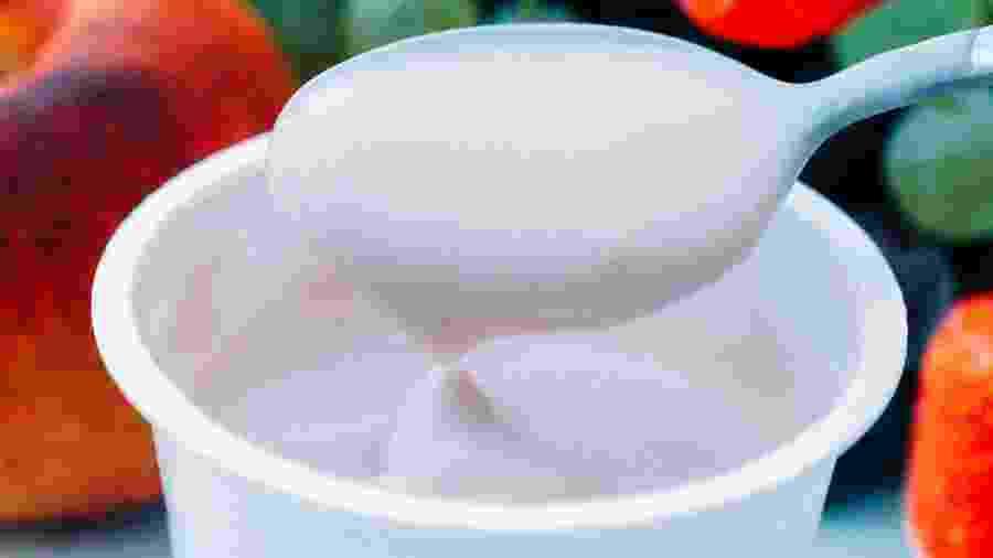 Não, o iogurte não é grego: ele é búlgaro! - Getty Images