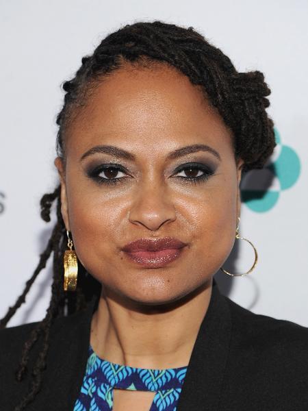 """Ava DuVernay é diretora de """"Selma"""" e """"13ª Emenda"""" - Getty Images"""