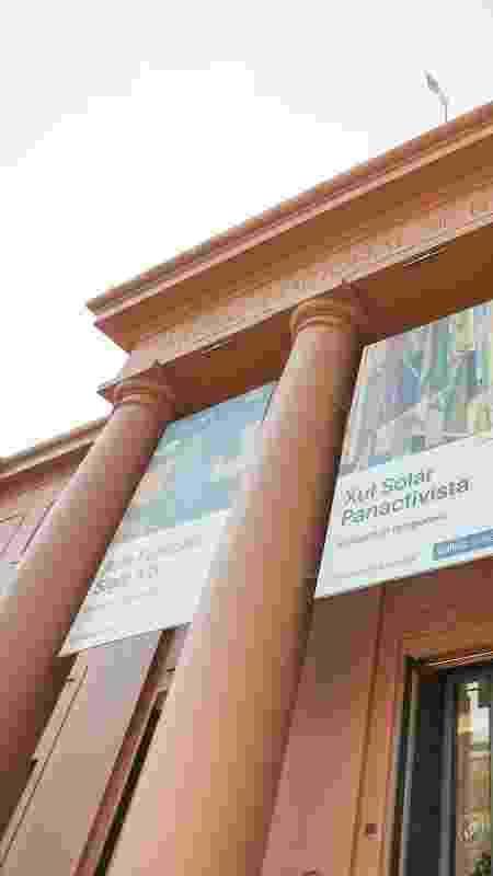 Museo Nacional de Bellas Artes reúne gênios da pintura e da escultura - Ente de Turismo de la Ciudad de Buenos Aires/Divulgação