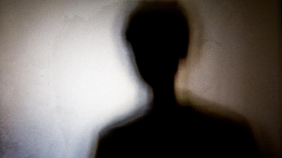 Janeiro teve 469 casos de estupro no estado do Rio de Janeiro - Getty Images/iStockphoto