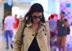 Vazamento do vídeo de Bruna Marquezine exige providências da Globo - AgNews