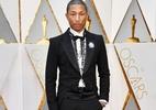 Jogo das Estrelas da NBA terá show de Pharrell e Fergie no hino americano