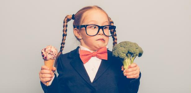 Come muito açúcar? Repense | 11 erros que cometemos na juventude e comprometem nossa saúde no futuro