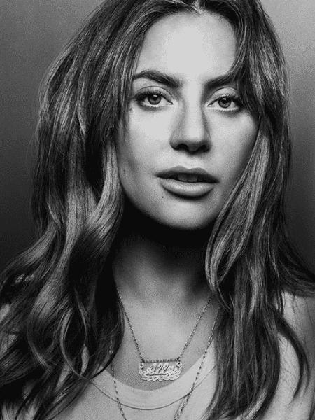 Lady Gaga - Reprodução/Instagram