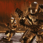 Destiny 2 - Divulgação