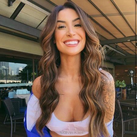 Bianca Andrade - Reprodução/Instagram