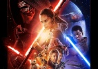 Star Wars: Episódio VII - O Despertar da Força (2015) - Divulgação