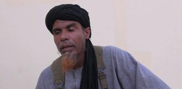 """Cena do documentário """"Salafistas"""", censurado pelo governo da França - Reprodução"""
