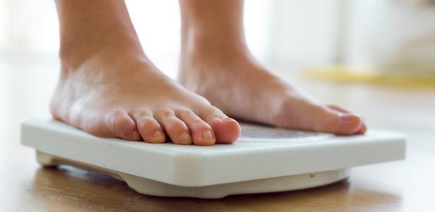 Mais de 2 bilhões de crianças e adultos sofrem problemas de saúde ligados ao sobrepeso, incluindo diabetes tipo 2, doenças coronárias e câncer