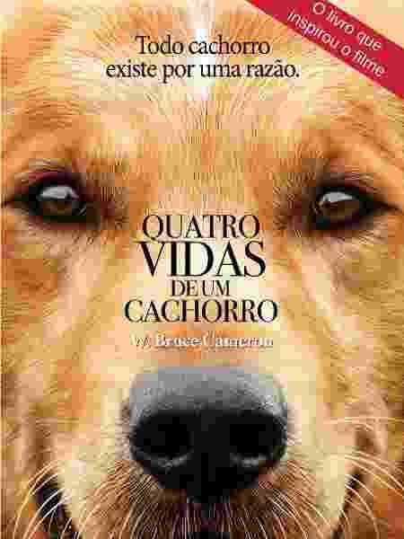 Capa do livro - Divulgação - Divulgação