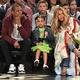 Filha de Beyoncé usa vestido que custa mais de cinco salários mínimos - Getty Images