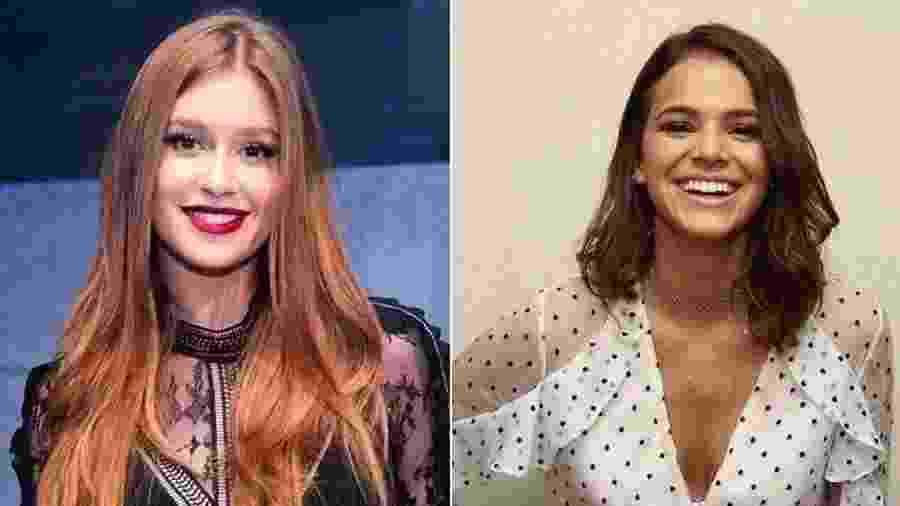 Leo Franco/AgNews e Manuela Scarpa/Brazil News