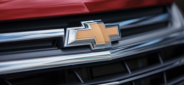 Marca aposta que SUVs vão liderar vendas entre todas as categorias - Divulgação