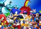 - jogos do sonic 1556633720731 v2 142x100 - Muito além do Mega Drive! Veja 10 ótimos jogos do Sonic