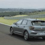 Volkswagen Polo GTS - Pedro Danthas/Divulgação