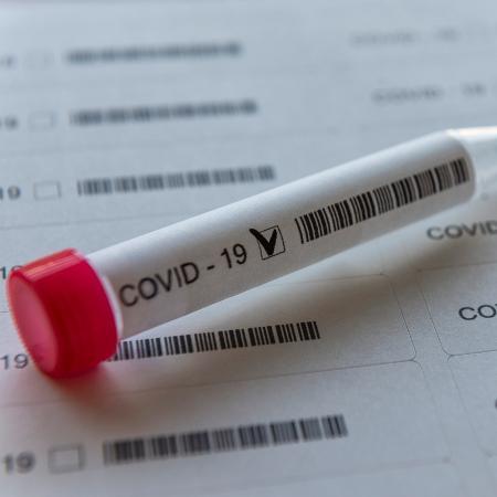 Pesquisadores examinaram dados de mais de 3,2 milhões de pessoas dos EUA - iStock