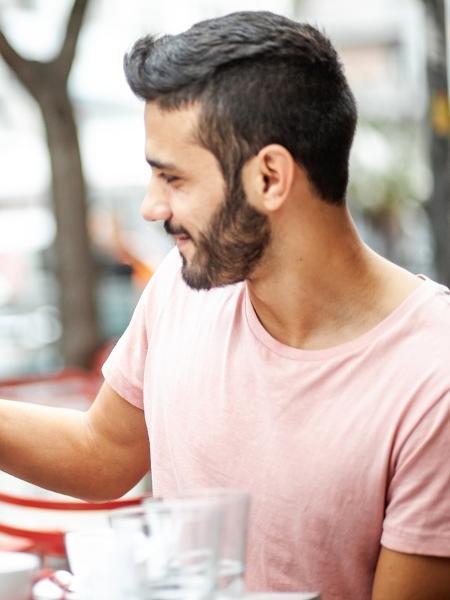 Surpresas, controle da relação, flexibilidade: o perfil de cada signo dentro de uma relação - sanjeri/Getty Images