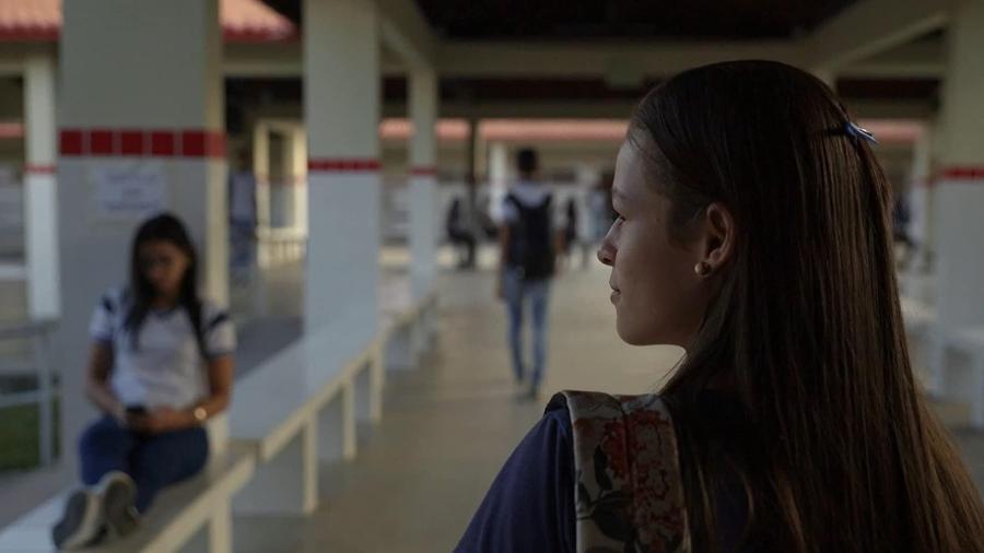 """Cena do documentário """"Atravessa a Vida"""", de João Jardim - Divulgação"""