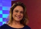 João Cotta/Divulgação/TV Globo
