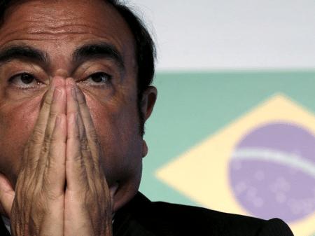 Ricardo Moraes/Reuters - 4.1.2016