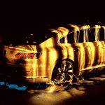 Volkswagen Arteon Pete Eckert - Pete Eckert/Divulgação