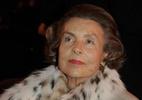 Após morte de herdeira da L'Oreal, quem são as mulheres mais ricas do mundo? (Foto: Getty Images)