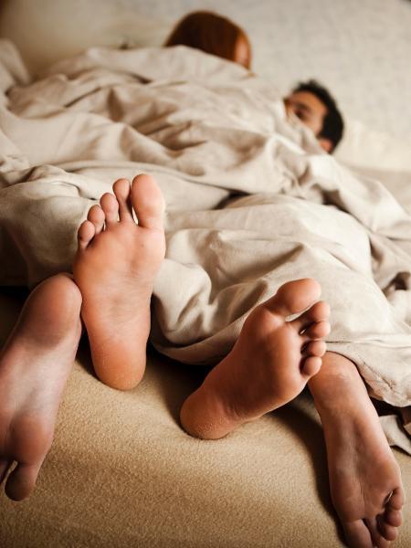 Sex toy e noite sozinha estão na lista de presentes pedidos pelas mães do site - Getty Images
