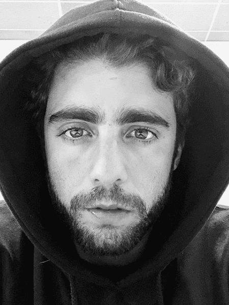 Pedro Scooby - Reprodução/Instagram