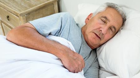 Não é só insônia: conheça cinco problemas que atrapalham o sono ...