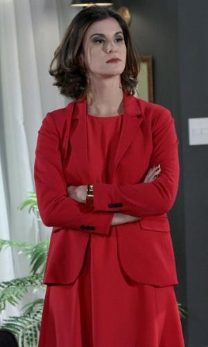 Safira Meneses (Dani Moreno)
