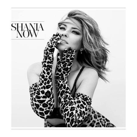 Shania Twain pediu desculpas publicamente - Divulgação
